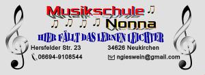 Logo 2016 (Internetseitenversion)
